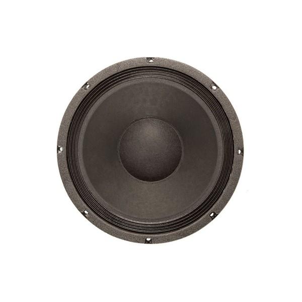 Eminence Legend BP122 500 Watt 12'' Speaker Cone