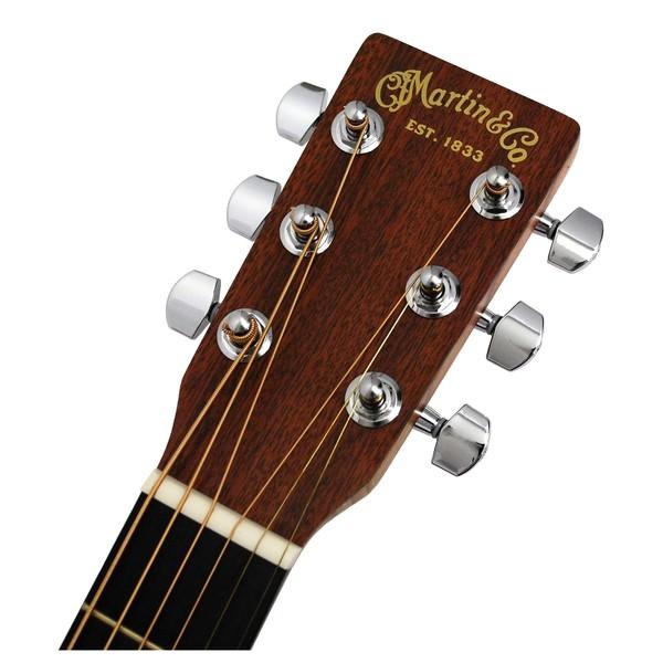 LXM Little Martin Guitar inc. Gig Bag