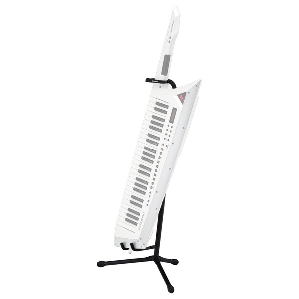 Roland AX-Edge Stand - With Edge 2 (Keytar Not Included)