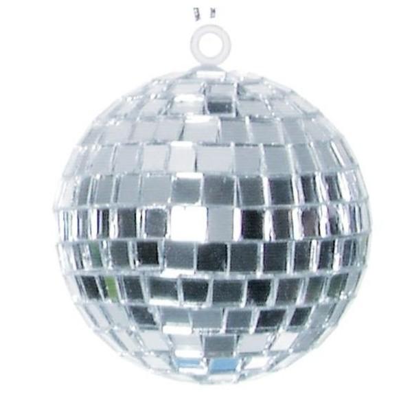 Eurolite Mirror Ball, 5cm