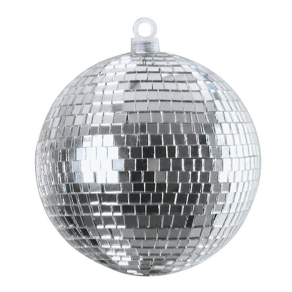 Eurolite Mirror Ball, 10cm