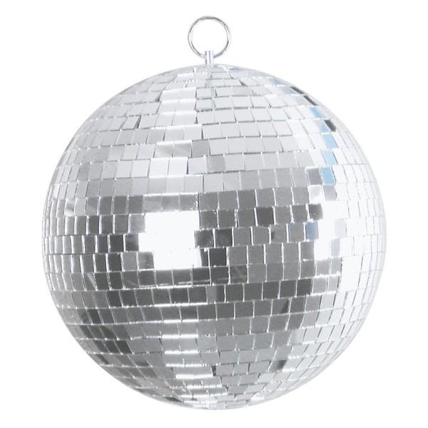Eurolite Mirror Ball, 20cm