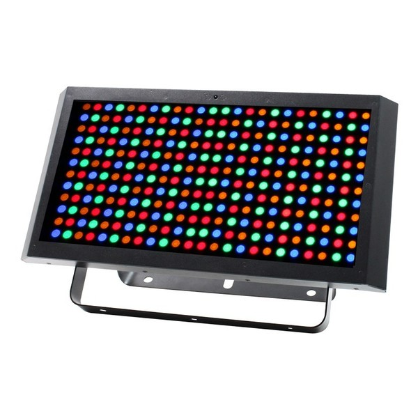 Equinox Stratos Wash RGBA LED Wash Panel