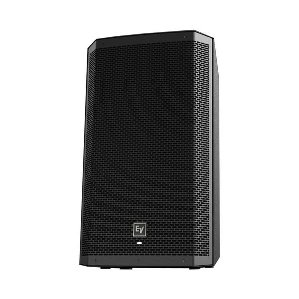 Electro-Voice ZLX-12P 12'' Active 2-Way Loudspeaker, Front