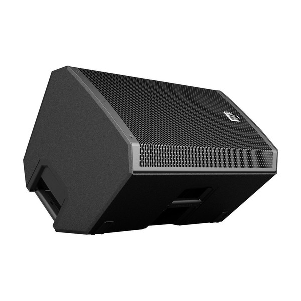 Electro-Voice ZLX-12P 12'' Active 2-Way Loudspeaker, Monitor Angled Right