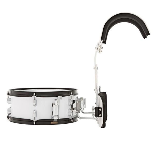 Yamaha Marching Snare Harness Tamburo rullante...