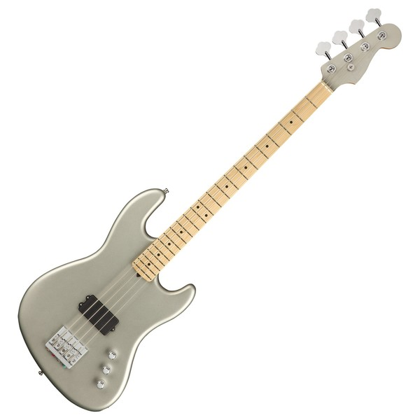 fender jazz bass guitars gear4music. Black Bedroom Furniture Sets. Home Design Ideas