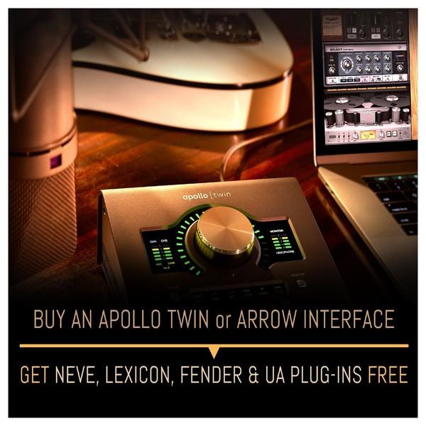 q4_twin_arrow_plugins_promo EDIT