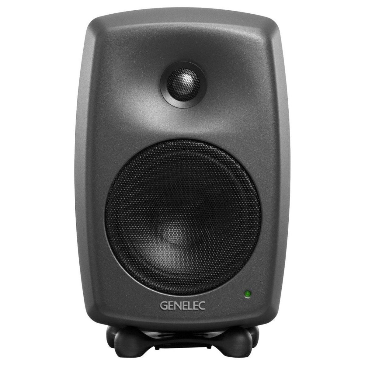 genelec 8030cpm active studio monitor single at gear4music. Black Bedroom Furniture Sets. Home Design Ideas