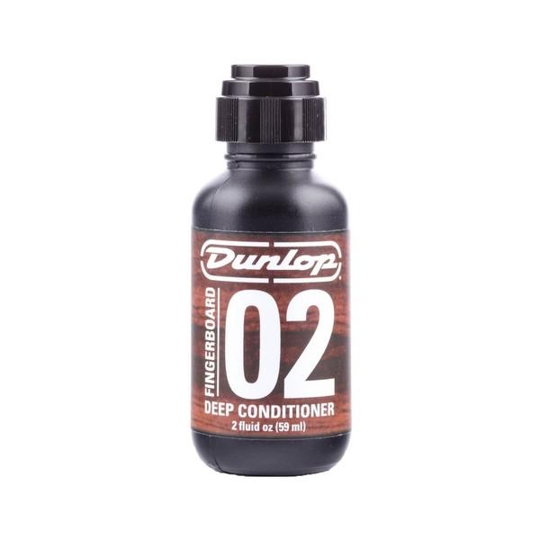 Jim Dunlop JD-6532 Fingerboard Conditioner
