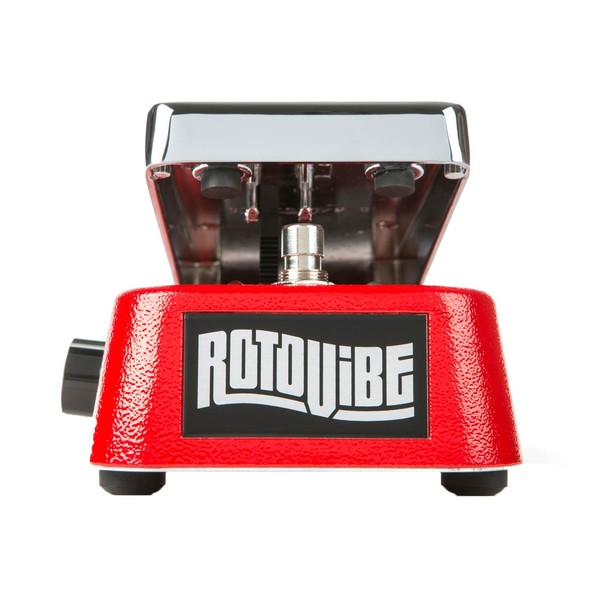 Dunlop JD4S Rotovibe Pedal