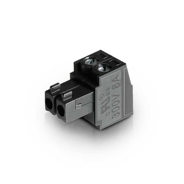 LD Systems Terminal Block for CURV 500