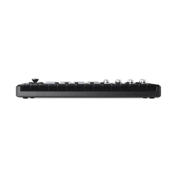 Akai MPK Mini 2 - Black - Keys