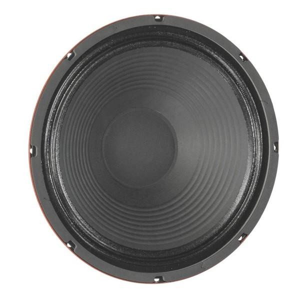 Eminence Tonkerlite 125 Watt 12'' Speaker, 8 Ohm Cone