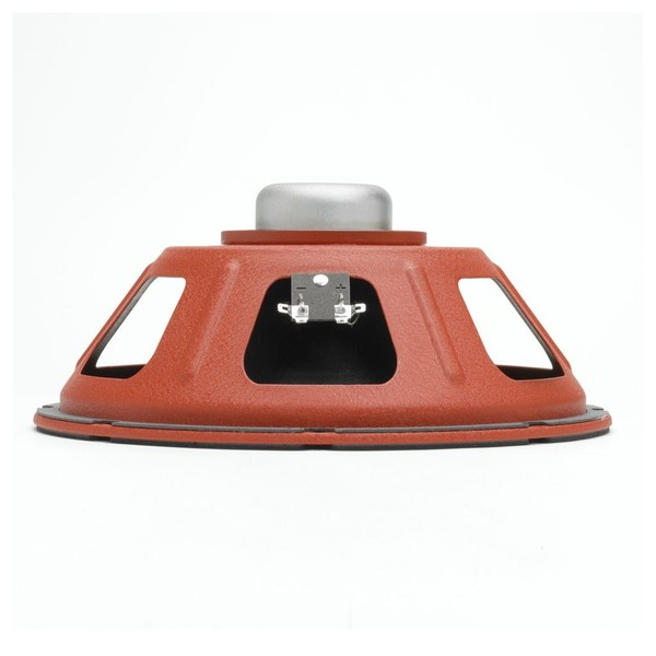 Eminence Tonkerlite 125 Watt 12'' Speaker, 8 Ohm Basket