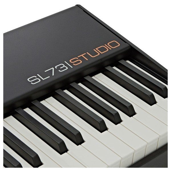 Studiologic SL73 Studio MIDI Controller