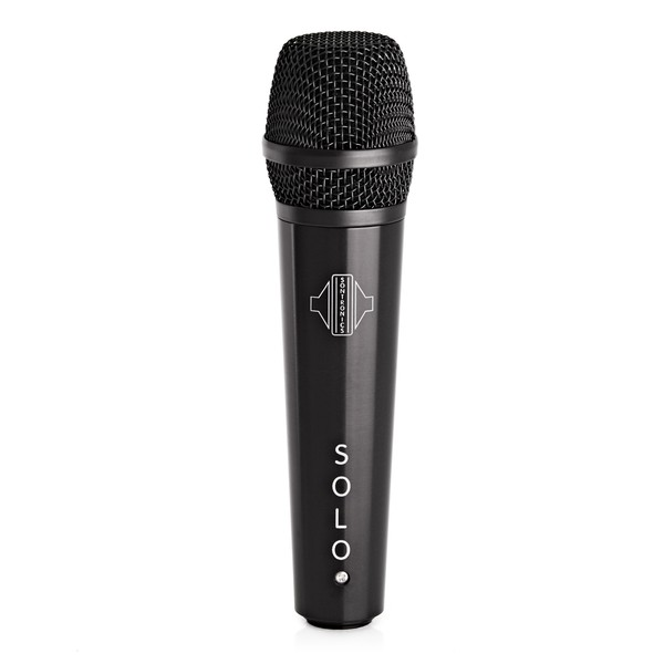 Sontronics SOLO Vocal Microphone
