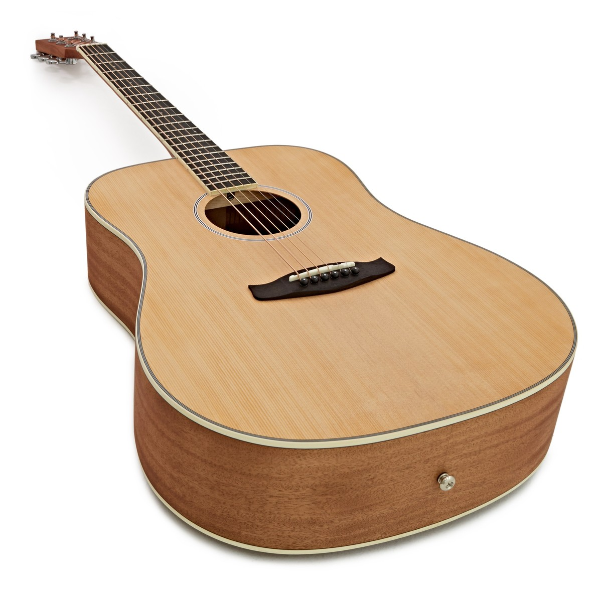 Tanglewood TWIDN Inscription Dreadnought Acoustic