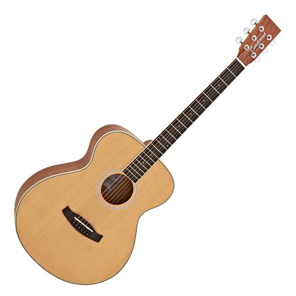 Tanglewood TWIFN Inscription Folk Acoustic