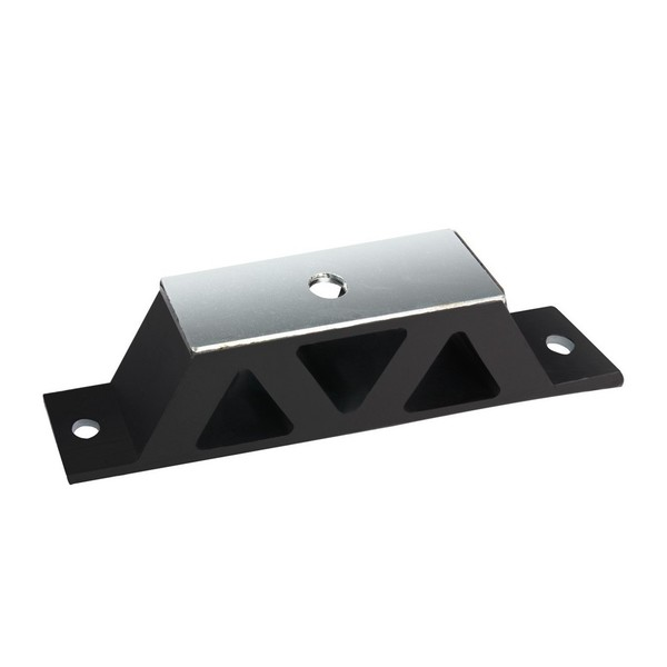 Adam Hall Anti-Vibration Buffer For 19'' Shock Mount Frame