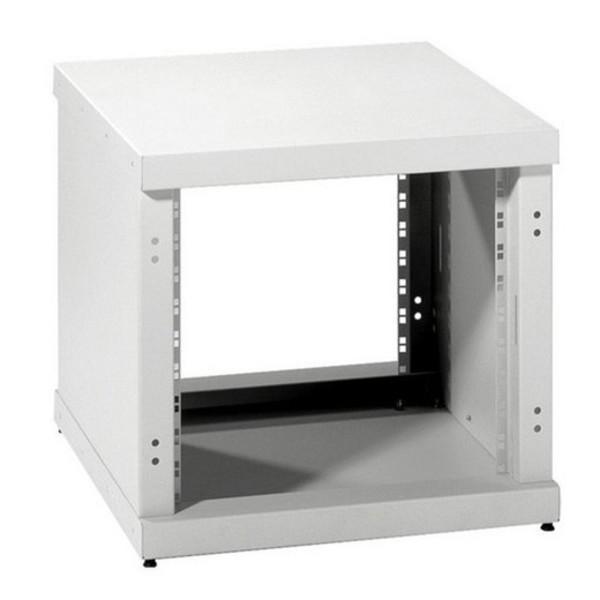 Adam Hall 19'' Rack Cabinet, 10U