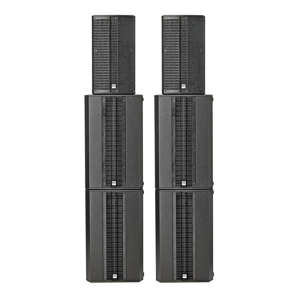 Click to view product details and reviews for Hk Audio Linear 5 Big Venue Pack.