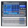 PreSonus StudioLive 16.0.2 USB Digital Mixer - Box Opened