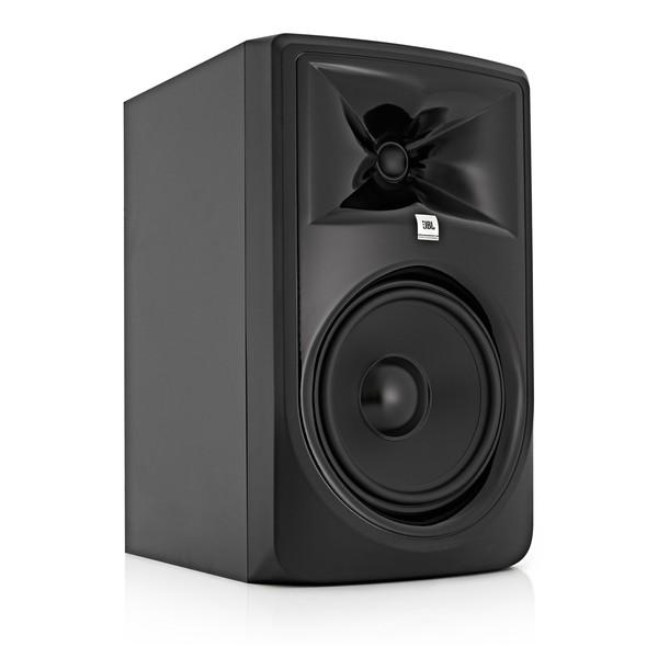 JBL LSR308P MKII Studio Monitor