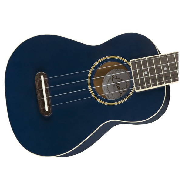 how to play moonlight ukulele