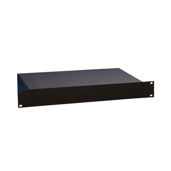 Adam Hall 19'' Rackmount Housing, 1U