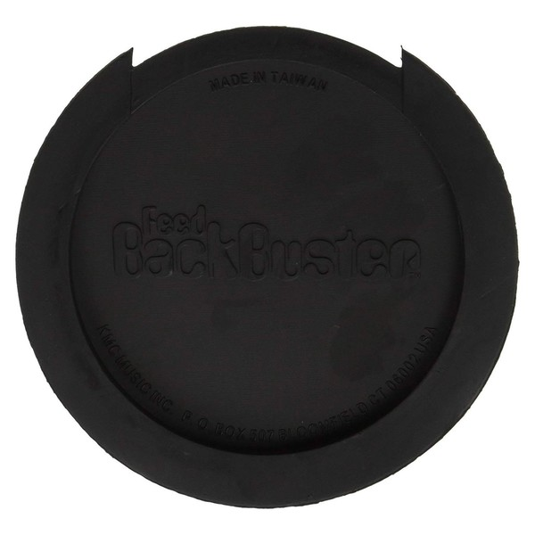 Martin Feedback Buster Acoustic Soundhole Cover