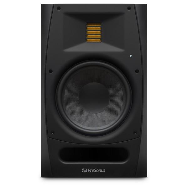 PreSonus R65 Studio Monitor, Single - Black Faceplate