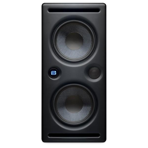 PreSonus Eris MTM E66 Studio Monitor - Front Upright