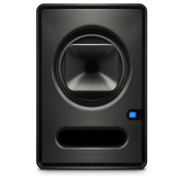 PreSonus Sceptre S6 CoActual Studio Monitors - Front