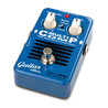 EBS Red Label Series MultiComp GE Compressor Pedal - B-Stock