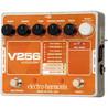 Electro-Harmonix V256 Vocoder med Reflex-Tune - Box Opened