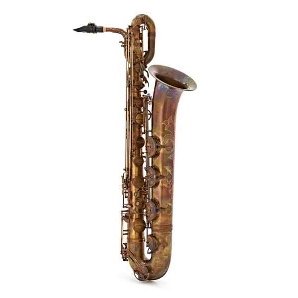 Conn-Selmer Saxophones | Gear4music