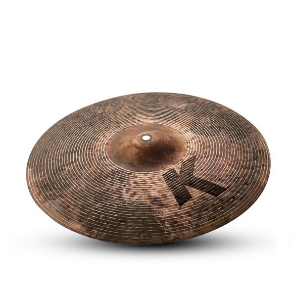 Zildjian K Custom Special Dry Cymbal Set - 16'' Crash