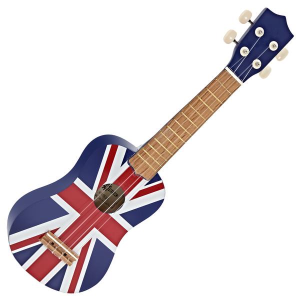 UK-01-UJ