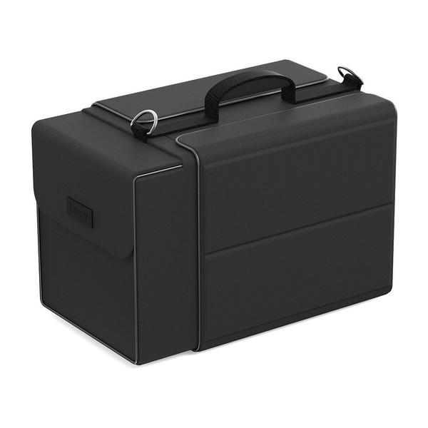 Laney GB-AFresco Protective Carry Case