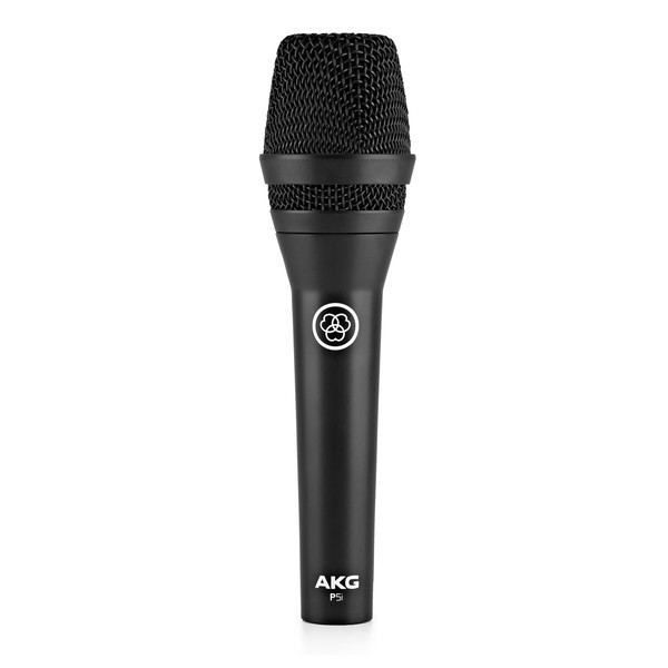 AKG P5i Handheld Microphone main
