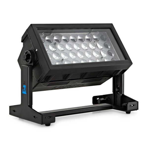 Luxibel B P9Z LED Wash Light