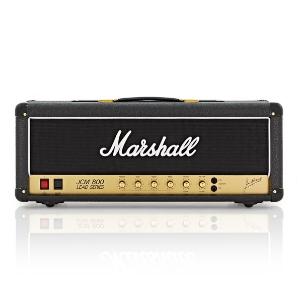 Marshall 2203 JCM800 Vintage Series Head