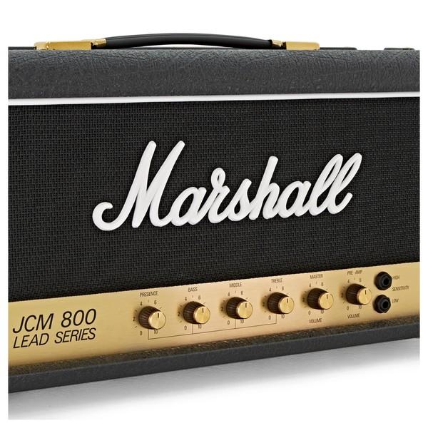 Marshall 2203 JCM800 Vintage Series Head