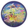 Remo 9 x 1'' Lynn Kleiner Ocean Drum