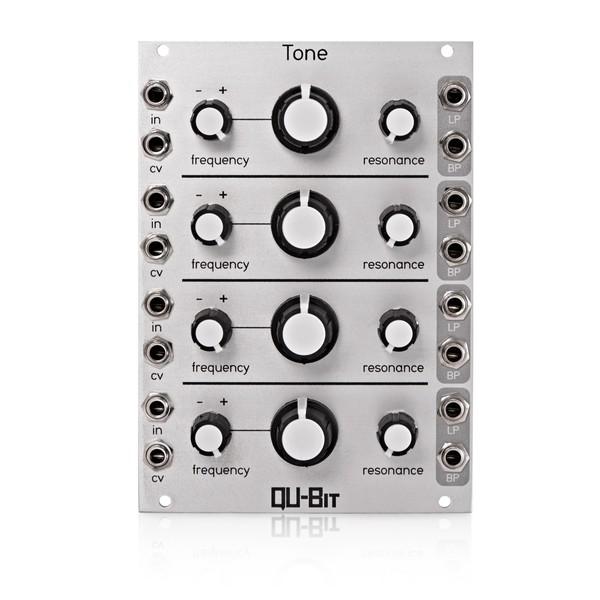 QU-Bit Electronix Tone