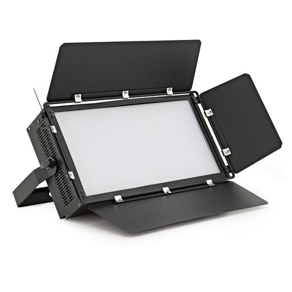 Luxibel B PANEL240CW LED Panel