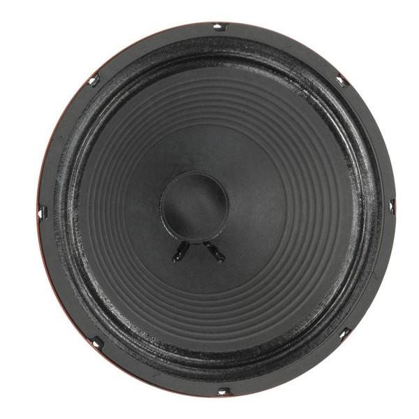 Eminence Private Jack 50 Watt 12'' Speaker, 16 Ohm Cone