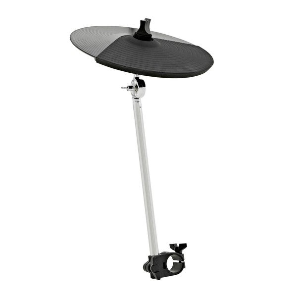 WHD Dual Zone Cymbal Expansion Pad main