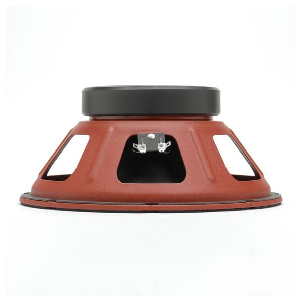 Eminence Wizard 75 Watt 12'' Speaker Basket